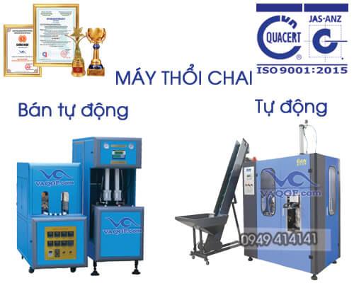 hinh-anh-may-thoi-chai-nhua-cong-nghiep